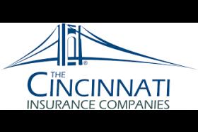 Cincinnati Insurance Home Insurance