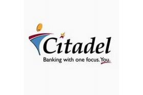 Citadel Personal Line of Credit