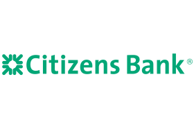 Citizens Bank Student Loan