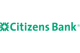 Citizens Bank Online-Only CD