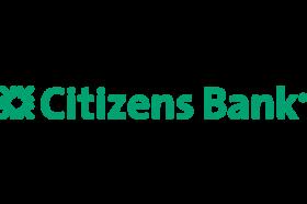 Citizens Bank Platinum Money Market Account