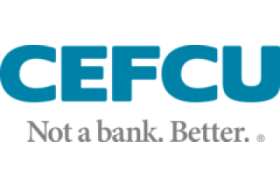 Citizens Equity First Credit Union My Save Certificate