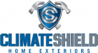 Climate Shield Home Exteriors