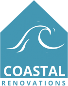 Coastal Renovations Inc
