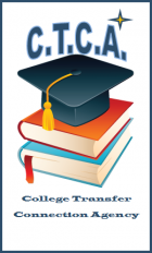 College Transfer Connection Agency