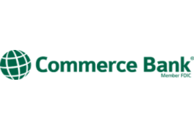 Commerce Bank myRewards Money Market Account