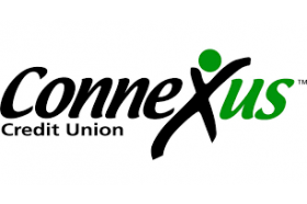 Connexus Credit Union Personal Line of Credit