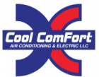Cool Comfort Air Conditioning & Electric LLC