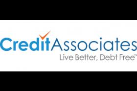 CreditAssociates LLC