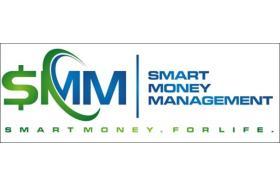Gant Investment Advisors, Inc.