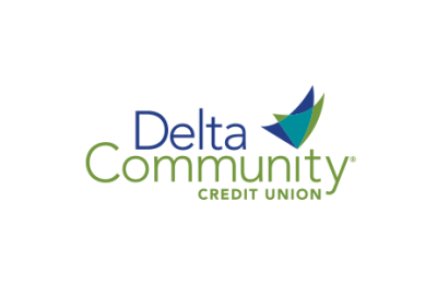 Delta Community Personal Line Of Credit Reviews Dec 2020 Personal Lines Of Credit Supermoney