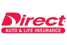 Direct Motorcycle & ATV Insurance