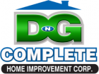 DNG Complete Home Improvement Corporation