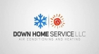 Down Home Service Llc