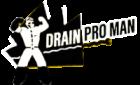 DrainProMan