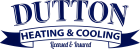 Dutton Heating And Cooling