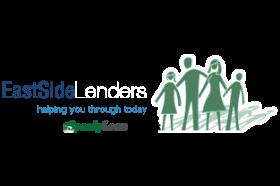 Eastside Lenders Payday Loans