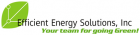 Efficient Energy Solutions, INC