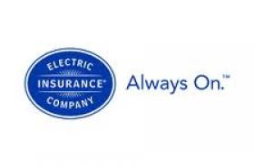Electric Insurance Auto Insurance