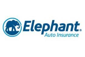 Elephant Insurance Homeowners Insurance