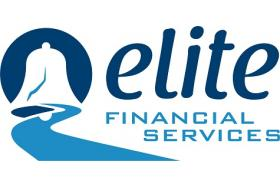 Elite Financial Services Inc.
