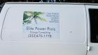 Elite Power Pro's
