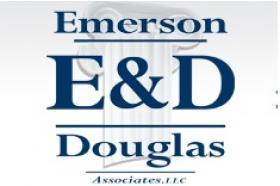 Emerson & Douglas Associates LLC