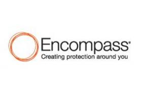 Encompass Home Insurance