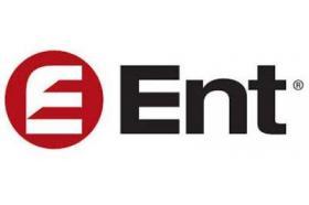 Ent Credit Union My Savings Starter Certificate