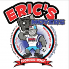 Eric's Movers