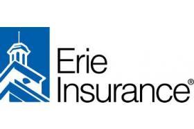 Erie Insurance Motorcycle & ATV Insurance