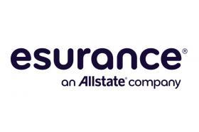 Esurance Auto Insurance