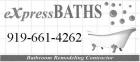 Express Baths