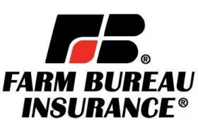Farm Bureau Auto Insurance