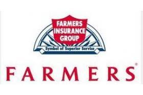 Farmers Boaters Insurance