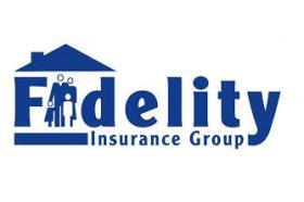 Fidelity Insurance Group Home Insurance
