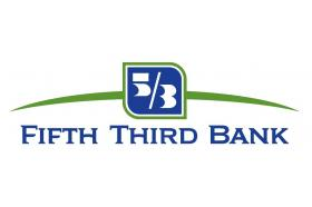 Fifth Third Bank Auto Loans