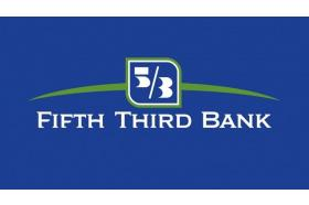 Fifth Third Bank Personal Line of Credit