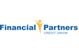 Financial Partners Credit Union Checking Account