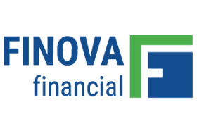 Finova Financial Auto Equity Loan