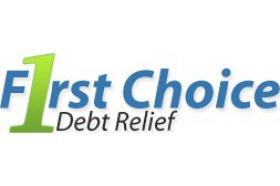 First Choice Debt Relief Inc.