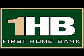 First Home Bank Savings Account