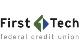 First Tech Federal Credit Union Personal Line of Credit