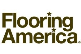 Flooring America Credit Card