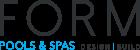 Form Pools, LLC