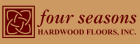 Four Seasons Hardwood Floors, INC