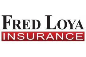 Fred Loya Auto Insurance