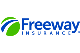 Freeway Home Insurance