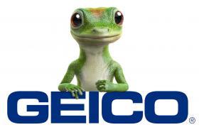 GEICO Travel Insurance