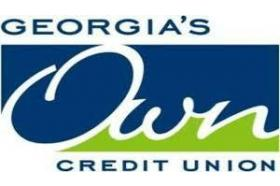 Georgia's Own Credit Union All Access Checking